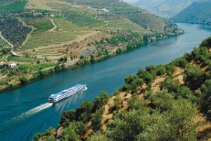 douro-cruise holiday