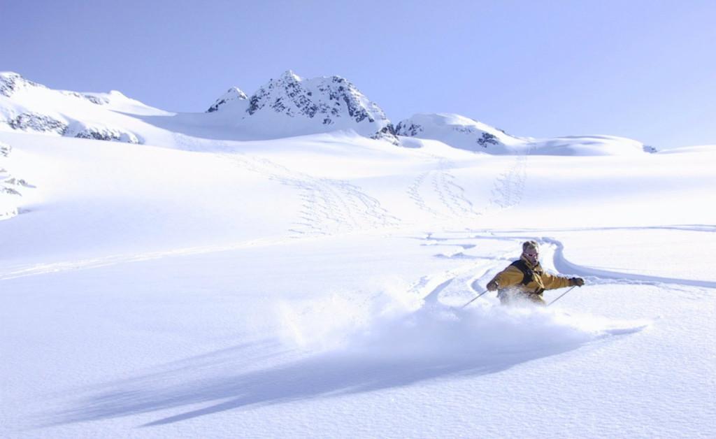 Last Minute Ski Deals goeasy travel basingstoke hampshire