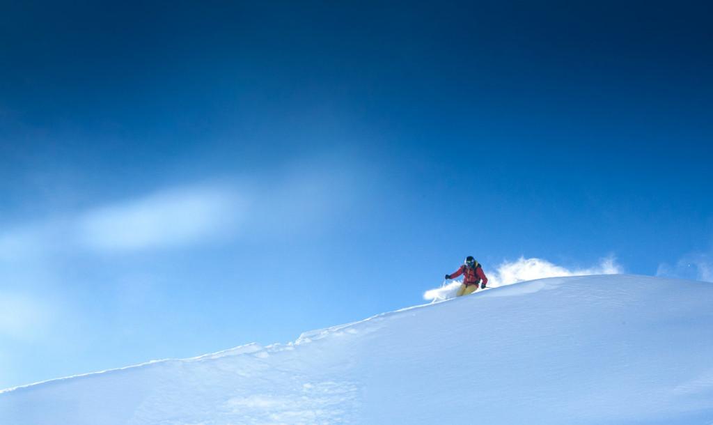 Bespoke Ski Holidays