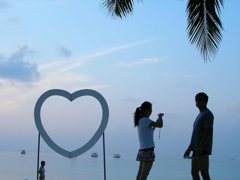 honeymoons goeasy