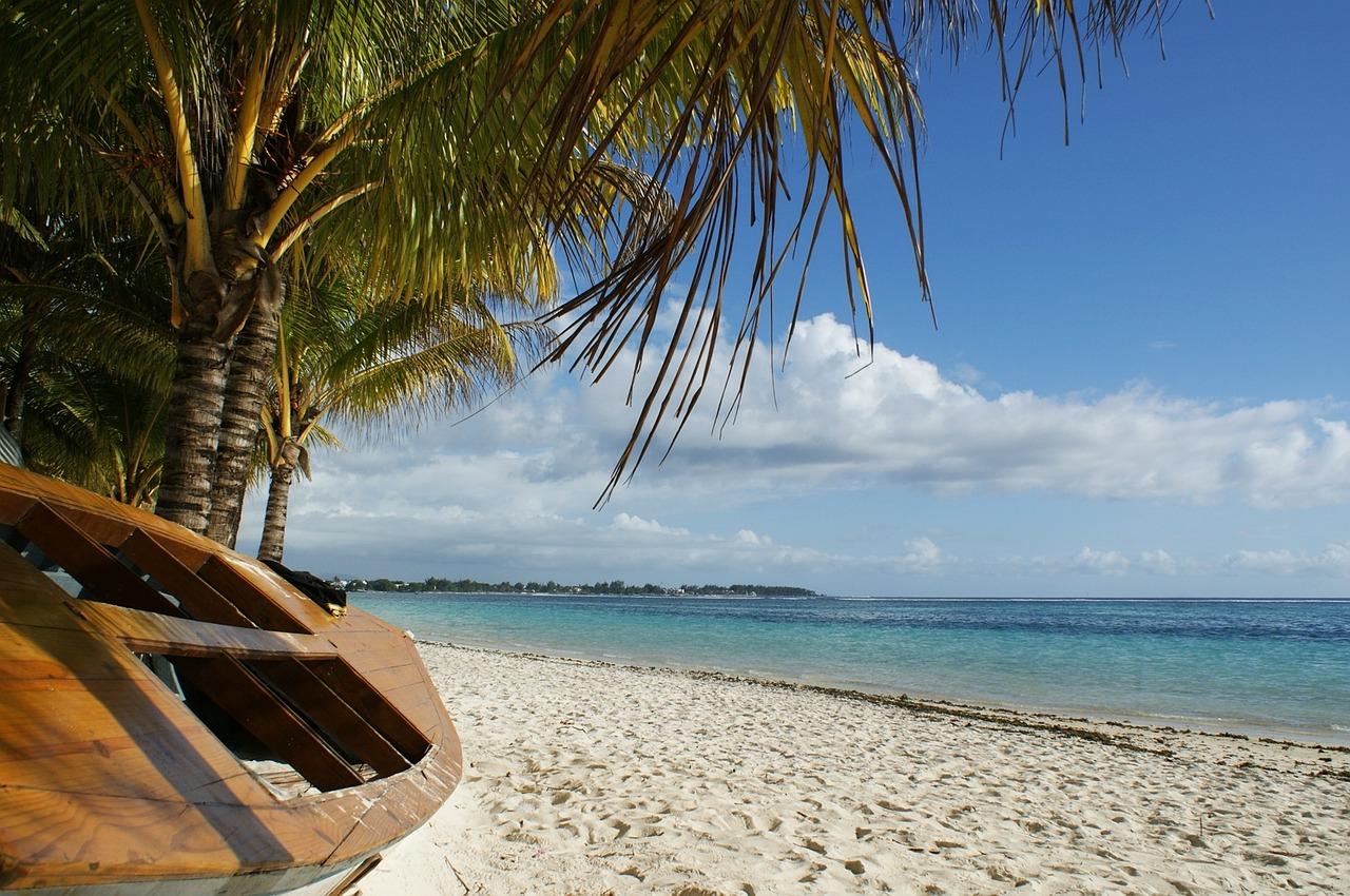 Mauritius (2)