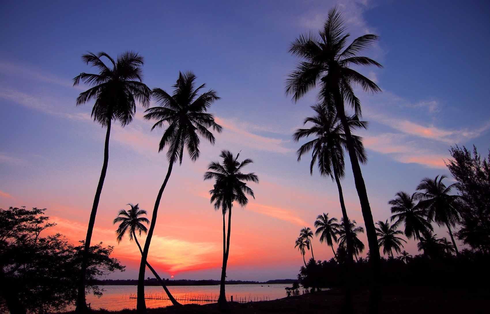 sri-lanka-sunsets