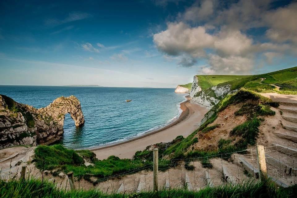 Cornwall United Kingdom