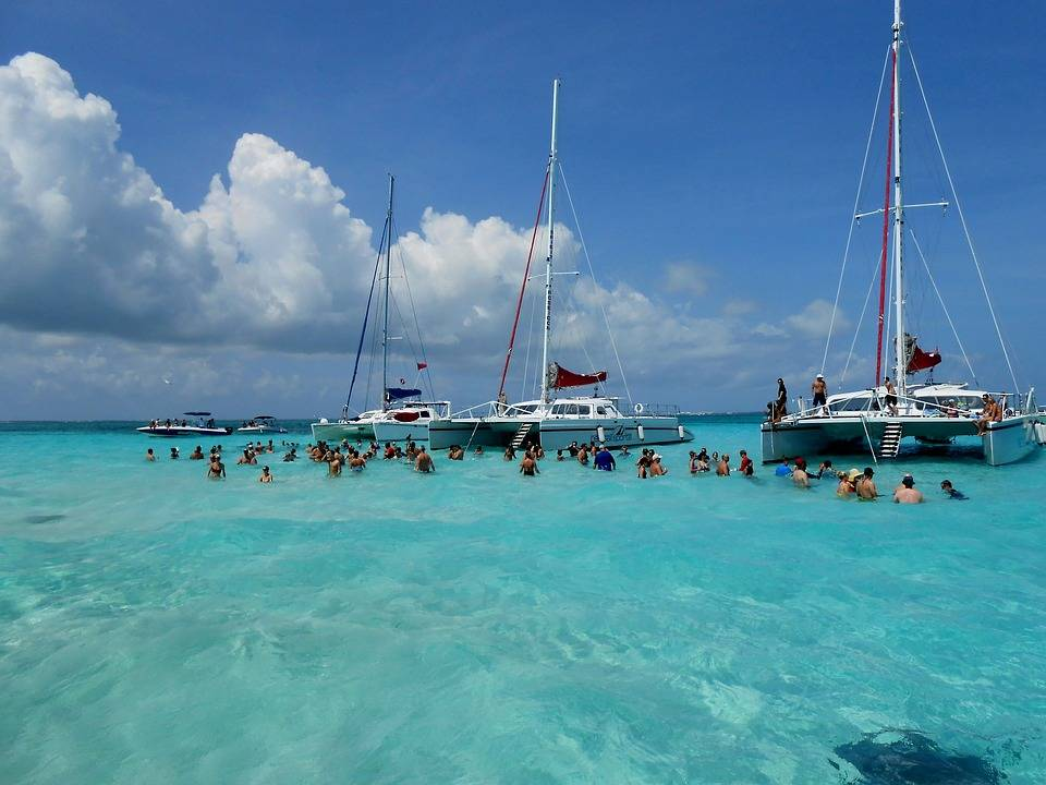 grand-cayman-watersports
