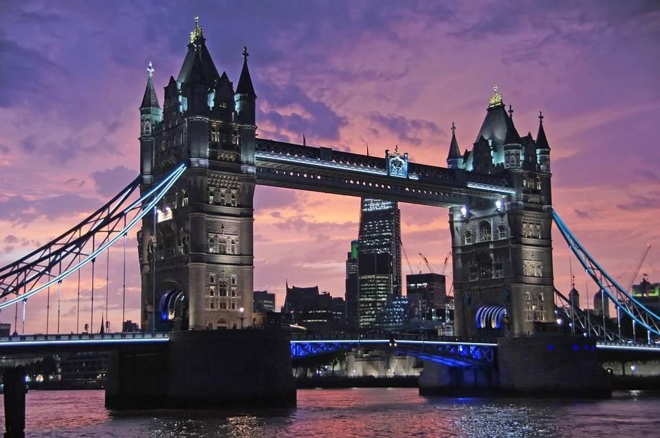 london-United Kingdom