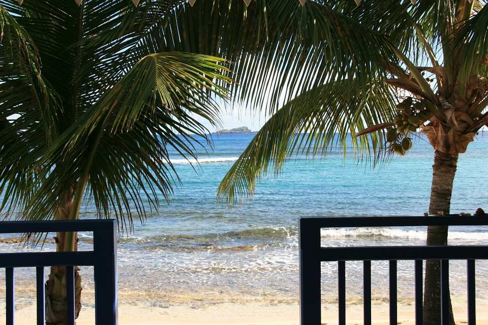 st-barts-caribbean island