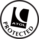 ATOL_ logo go easy travel