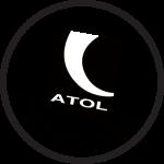 ATOL_ logo go easy travel
