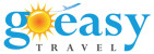 Go Easy Travel Agent
