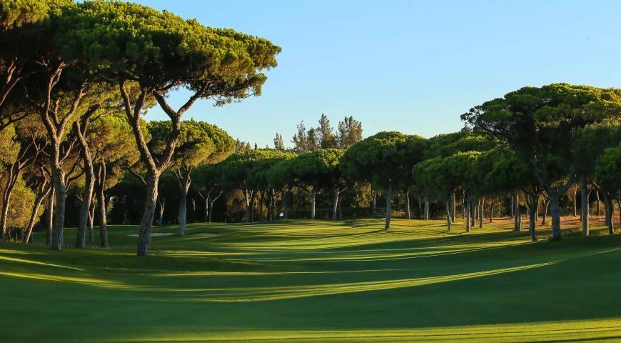 golf portugal vilamoura (1)