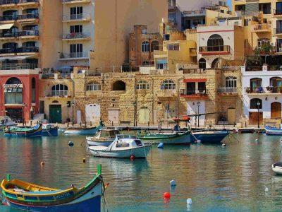 malta-Holidays