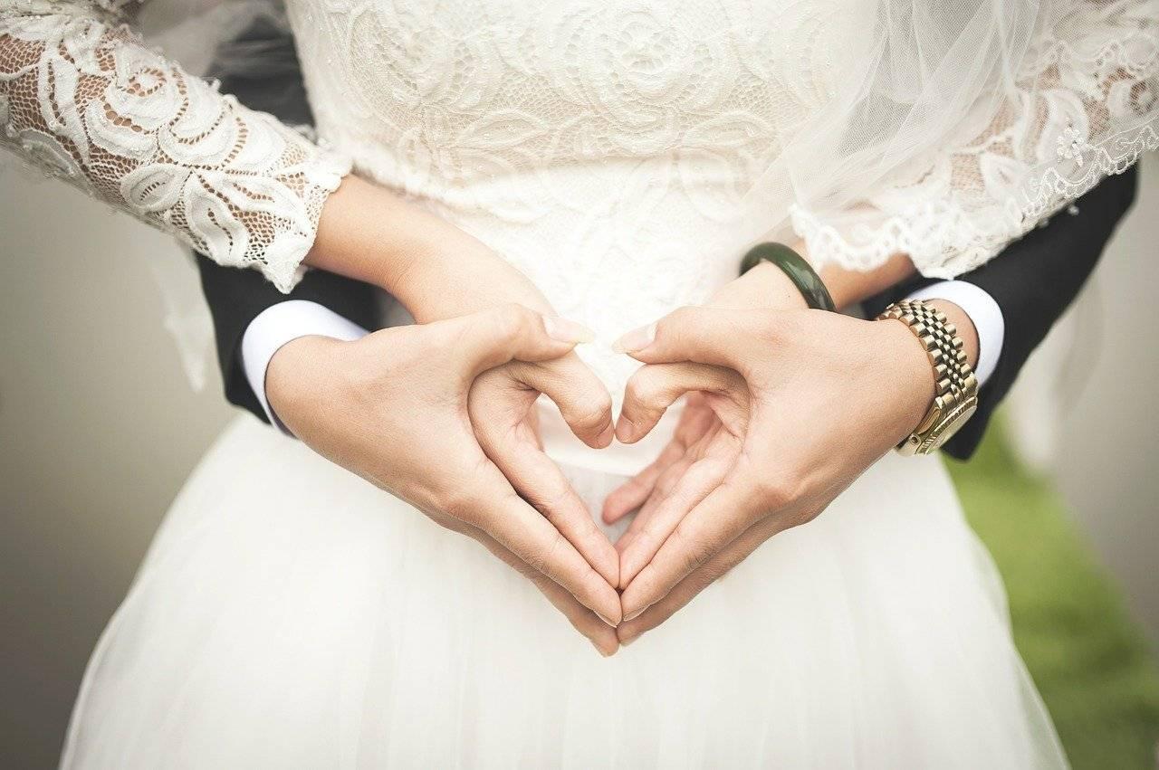 weddings overseas abroad