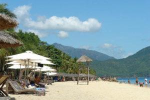Vietnam-nha-trang-beach