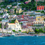 positano-italy-holiday-package