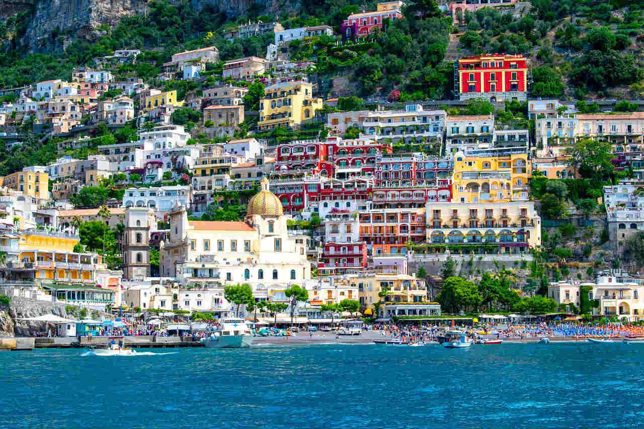 positano-italy-holiday-package