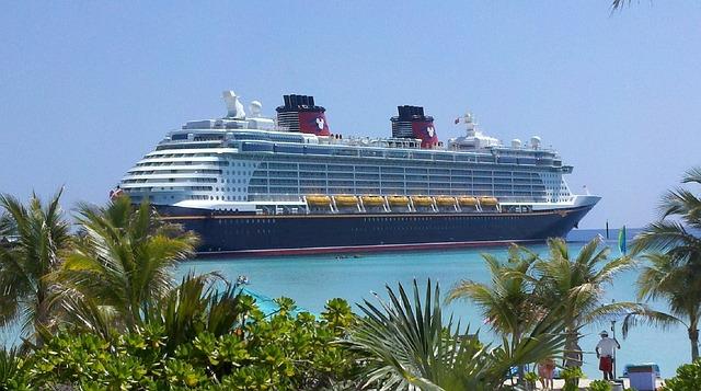 caribbean-cruise-holiday