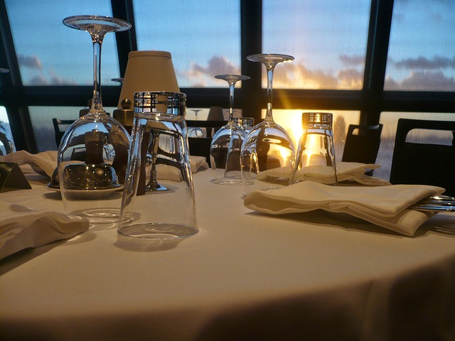 cruise-dining-options