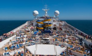 cruise-holiday-onboard