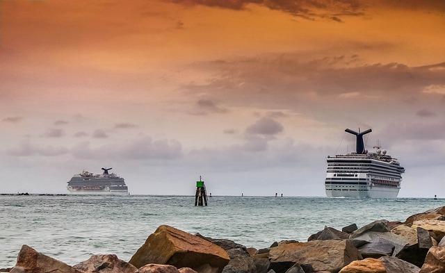 cruise-holiday-options
