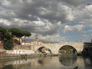 river-cruise-rome