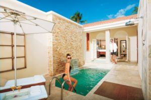 sandals-ochi-beach-resort-honeymoon-romeo-juliet-one-bedroom-villa-suite