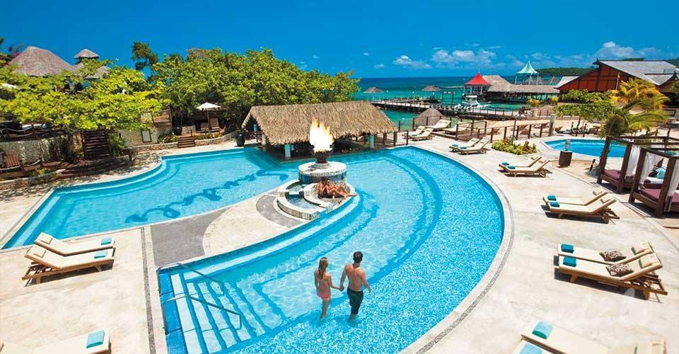 sandals-ochi-rios-small-pools