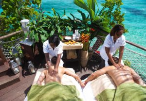 sandals-ochi-couples-massage