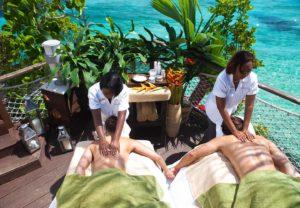 sandals-ochi-couples-massage