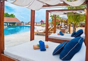 sandals-ochi-day-beds-cabanas