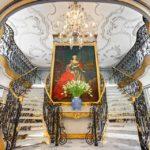 uniworld- luxury-cruises