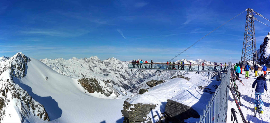 skiing holiday deals Go Easy Travel
