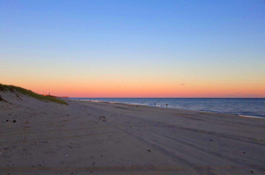 Montauk Beach new hampton (1)