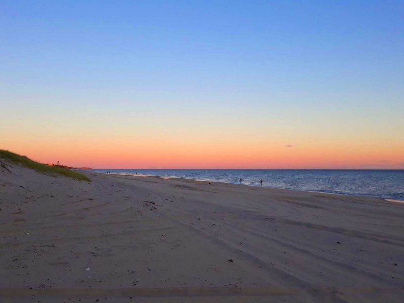 Montauk Beach new hampton (1)