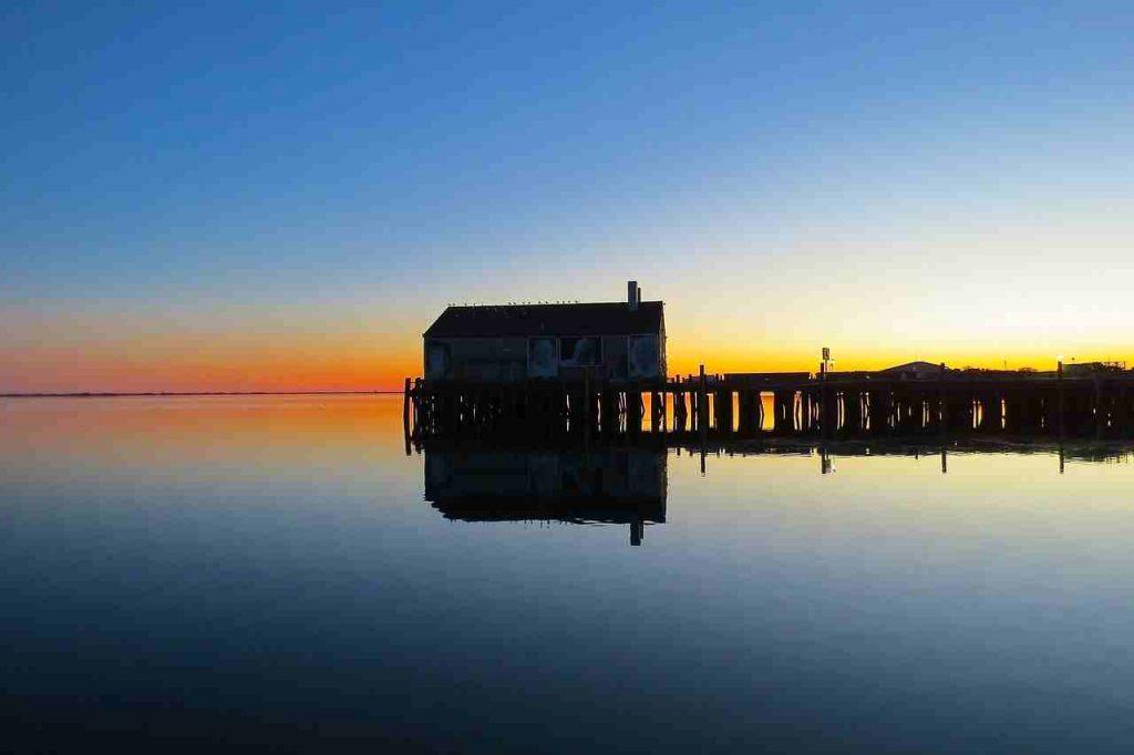 Province Town Cape Cod