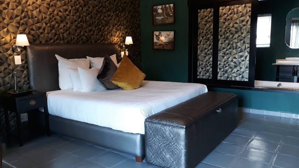 Majeka-Spa-Hotel - room-Stellenbosch-1