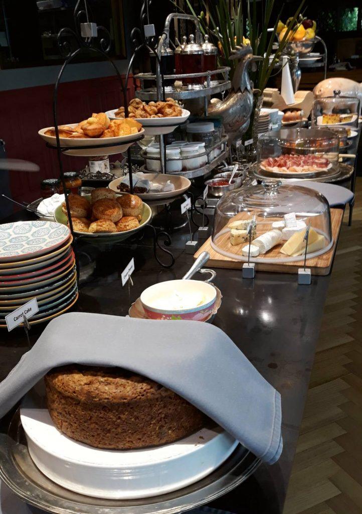 Makron Restaurant Majeka Spa (4) (1)