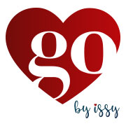 GoEasy Travel Agent Basingstoke Hampshire