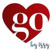 goeasy Travel by Issy