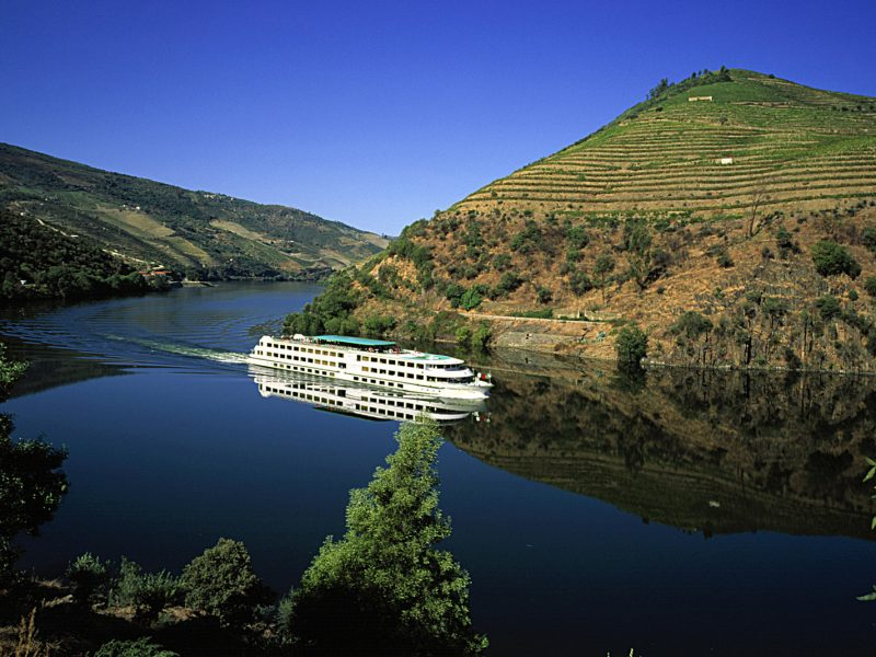 Douro-river-cruise