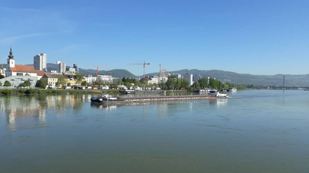 River Cruise Holidays