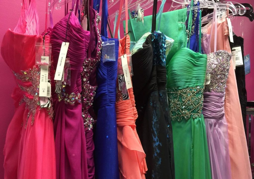 formal cruise dresses