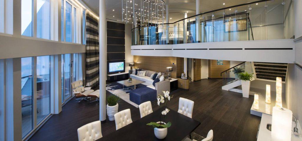 uxury-cruise-suites