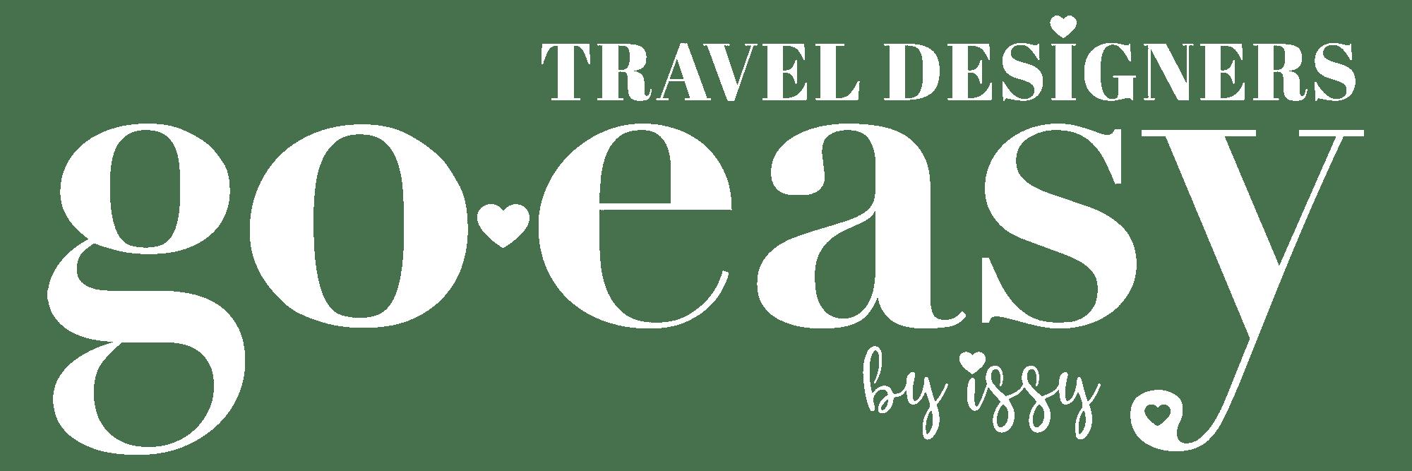 GoEasy Travel Agent Basingstoke Hampshire