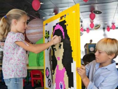 Cruises-for-Kids