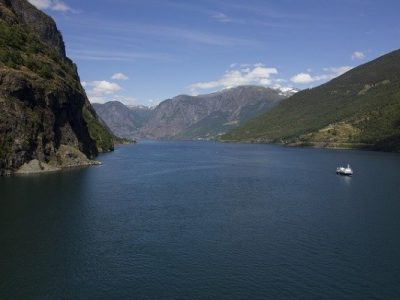 Flam Fjord Norway Cruise deals