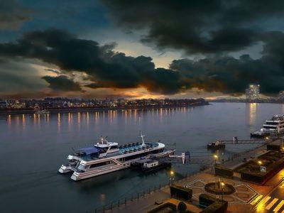 River Cruise Deals Rhine