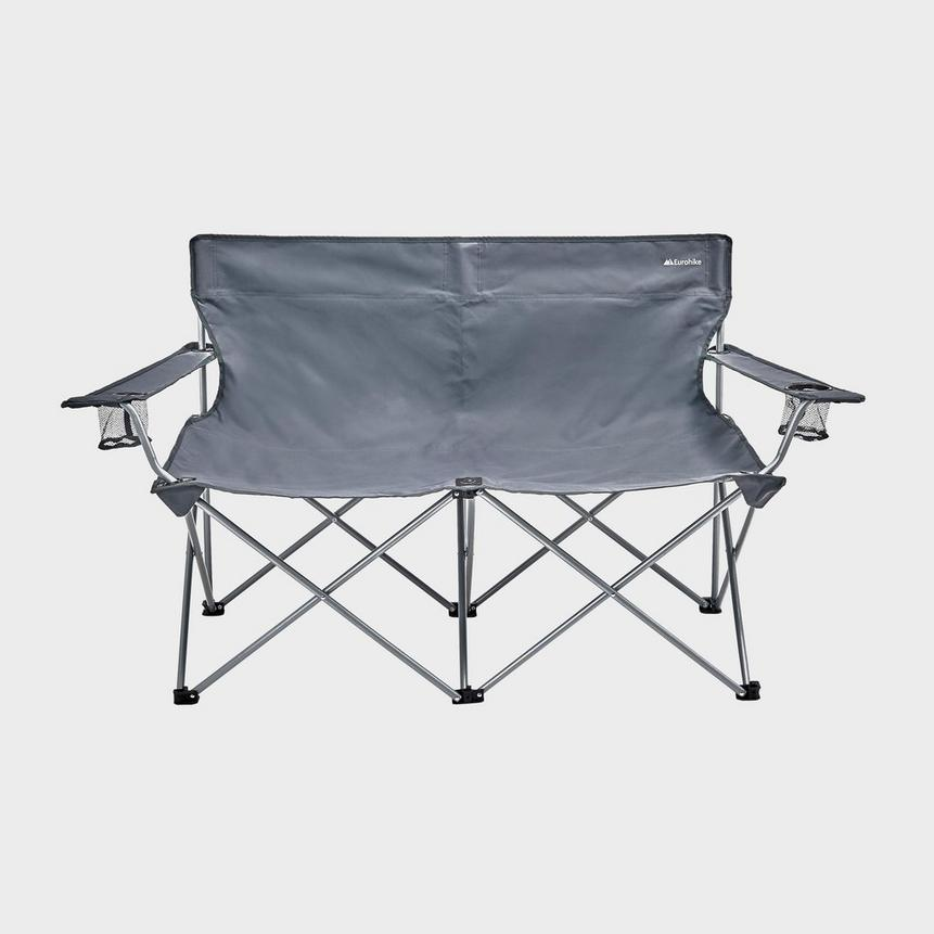 Love Bird Camping Chair